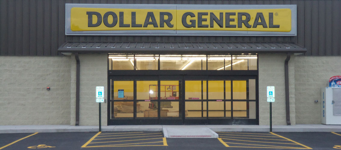 dollar clipart store - photo #46